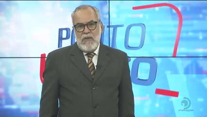O pacote anticrime do Ministro da Justiça Sérgio Moro