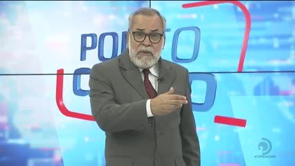 Governador Renan Filho e o Prefeito Rui Palmeira parecem estar com um problema em comum