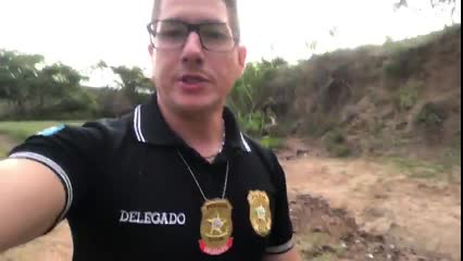 Polícia esclarece morte de menina de nove anos em Campo Grande