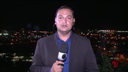 Justiça determina prazo para instalação de hidrantes no estádio Rei Pelé