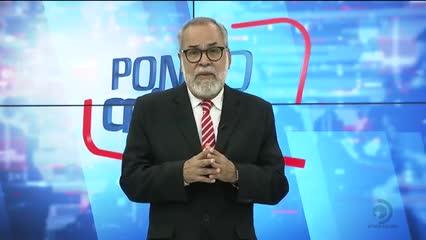 A reforma administrativa do Governador Renan Filho