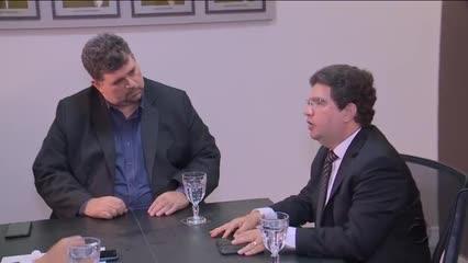 Moradores de áreas de risco do Pinheiro podem conseguir registro gratuito dos imóveis