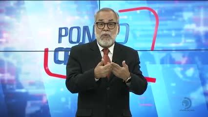 As crises enfrentadas pelo governo Bolsonaro