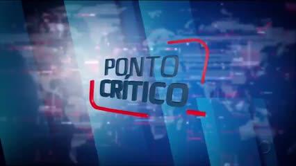 O desafio do Governador Renan Filho na saúde pública