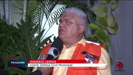 Notícias falsas nas redes sociais assustam moradores do Pinheiro
