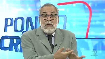 Áudios entre Bebianno e Bolsonaro geram polêmica