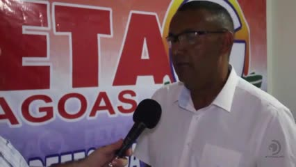 Medida provisória preocupa agricultores familiares de Alagoas