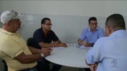 Centros judiciários ajudam a população na resolução de conflitos
