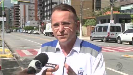 Lei Seca será ampliada durante o período carnavalesco em Alagoas