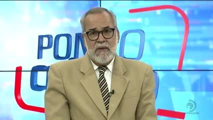 A influência do partido PDT no Governo de Alagoas