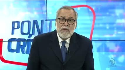 As expectativas que os eleitores do Bolsonaro têm do governo