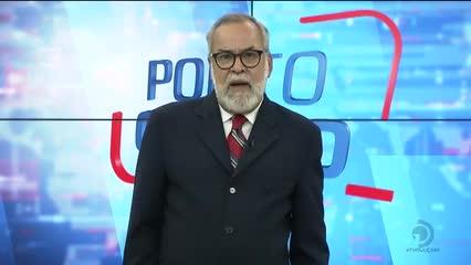 As incertezas no governo de Rui Palmeira e Renan Filho