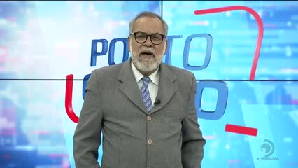 A polêmica publicação do Presidente Jair Bolsonaro