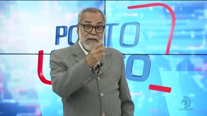 A relação entre o Governador Renan Filho e a Assembleia Legislativa