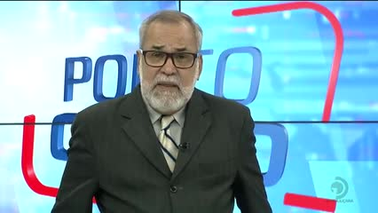 Começou a ser desvendada a morte da vereadora - RJ Marielle Franco