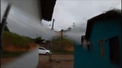 Operação prende dois e apreende drogas em Santa Luzia do Norte