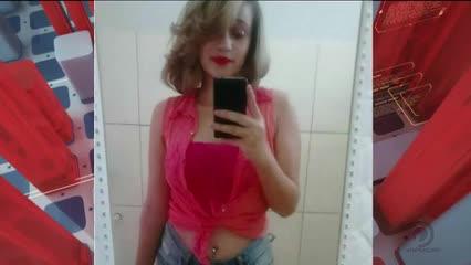 Mulher suspeita de envenenar namorado com chumbinho é presa em Maceió