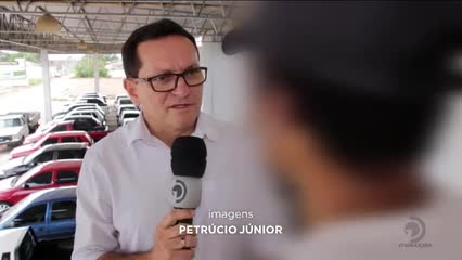 Empresário morreu após ter reagido a um assalto em Arapiraca