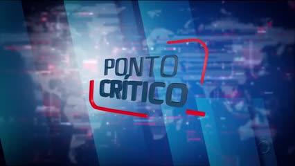 Tribunal de Justiça pretende reunir Prefeito e Governador para tratar do Pinheiro