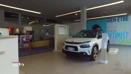 Auto Dica: Conheça as condições especiais da La Cité Citroën