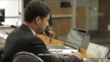 Noticias de Brasília: Audiência pública sobre o bairro do Pinheiro no Senado, será nesta quinta