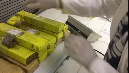 Traficantes são presos ao tentar trazer drogas de Quebrangulo para Maceió