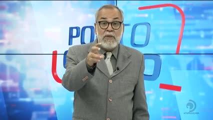Como será o cenário das próximas eleições para prefeito de Maceió