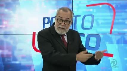 Sessão pública em Brasília discute a situação do Pinheiro