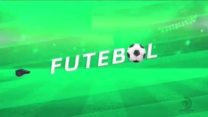 Futebol:  CRB vence Jacyobá por 3x2