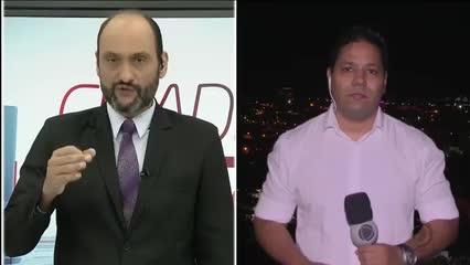 Pinheiro: Moradores do Divaldo Suruagy e Jardim serão cadastrados