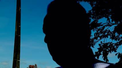 Moradores de Fernão Velho denunciam desmatamento em área no Catolé