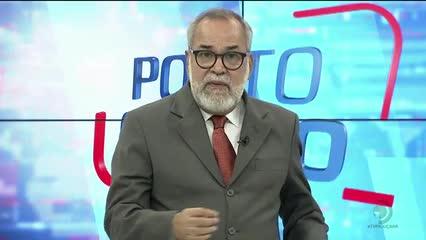 A queda na aprovação do presidente Jair Bolsonaro