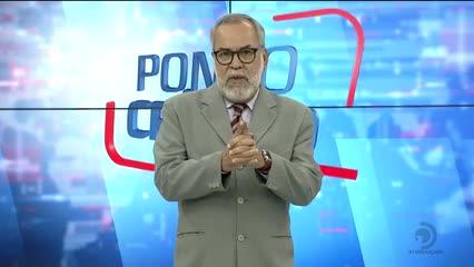 Os reflexos da ação do MP e Defensoria Pública de Alagoas, contra a Braskem, no caso Pinheiro