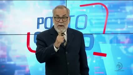 A pesquisa do DATAFOLHA, trouxe uma novidade sobre o que os brasileiros pensam, do Porte de Arma