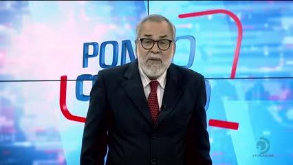 A polêmica decisão do Palácio do Planalto de  suspender os radares em rodovias federais