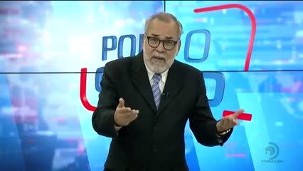 A volta do secretário Fábio Farias ao Gabinete Cível do governo do Estado