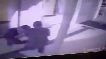 Polícia prende um dos suspeitos de explodir dois bancos em Porto Calvo