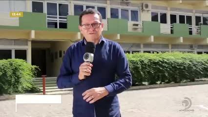 Mais de 400 policiais trabalham na Operação Páscoa Segura em Arapiraca e municípios