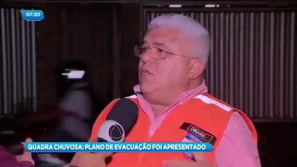 Reunião ajustou Plano de Contingência e Evacuação para Pinheiro, Mutange e Bebedouro