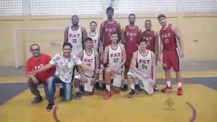 Atletas representarão Alagoas nos Jogos Universitários Brasileiros