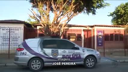Polícia cria mecanismos para agilizar prisão de agressores de mulheres