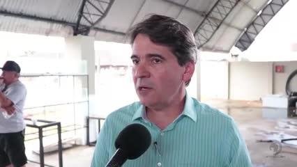 Palestra sobre avaliação genômica para rebanhos leiteiros será realizada na Expo Alagoas Genética
