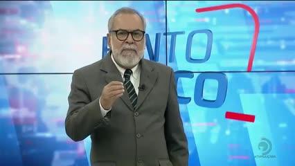 As expectativas para o resultado do laudo sobre as rachaduras no Pinheiro