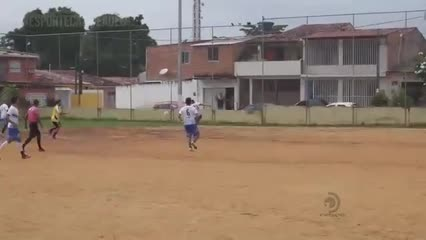 Dia do Trabalhador foi marcado por dois torneios de futebol em Maceió