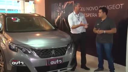 Auto Dica: Conheça o programa de pós-venda da Peugeot
