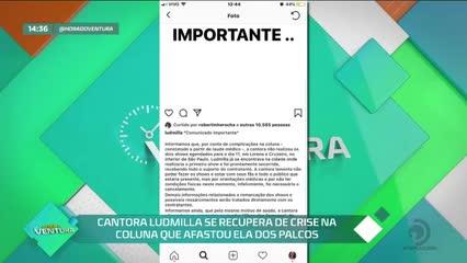 Minha Comida é Top: Maísa vai às ruas em busca do melhor pastel de Maceió - Bloco 02