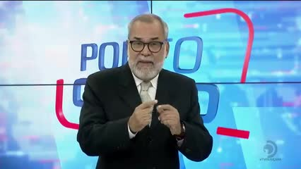 MP-AL e Defensoria Pública pedem bloqueio das contas da Braskem