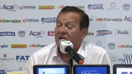 Entrevista completa: Presidente do CSA comenta venda do mando de Campo para o jogo contra o Flamengo