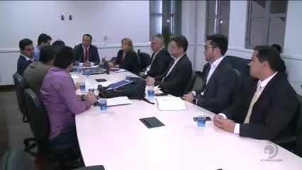 Comissão da Câmara se reúne para apurar se Braskem omitiu ou repassou dados