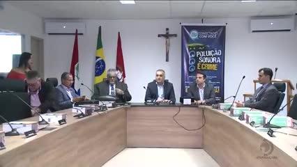 MP e Defensoria Púbica criticam decisão de mudança do processo da Braskem